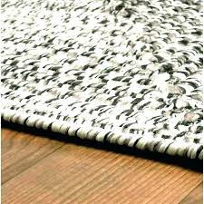 weatherproof outdoor rugs weather resistant new all patio craftsman throw pillows cont