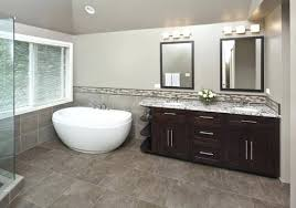 small free standing tub freestanding bathtubs inches living throughout small freestanding bathtubs popular small bathroom with