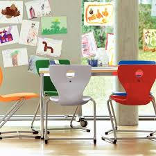 healthy home office. Furniture For Education Healthy Home Office