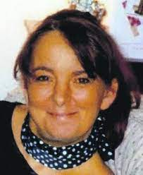 Maria Maloney Obituary - Death Notice and Service Information