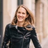 "30+ ""Charlotte Greer"" profiles | LinkedIn"