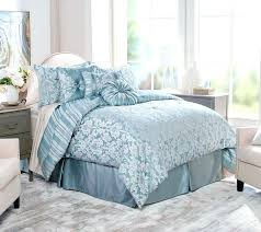 northern nights pillows topic to bedding sheets comforters more com target uk northern nights