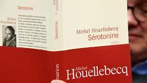 Classement des ventes de livres : Houellebecq et Ferrante toujours ...