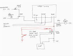12 pin trailer wiring diagram wiring diagram shrutiradio nato 12 pin trailer connector at 12 Pin Nato Trailer Plug Wiring Diagram