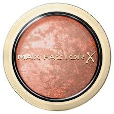 <b>Румяна</b> для лица `MAX FACTOR` <b>CREME PUFF BLUSH</b> тон 20 ...