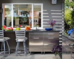 Kitchen Cabinets Ideas outdoor kitchen cabinets ikea : Stainless Steel Outdoor  Kitchens |