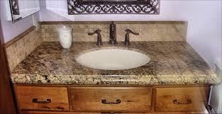 bathroom granite countertop with undermount sink granite bathroom vanity tops with sinks bathroom vanity countertops with sinks