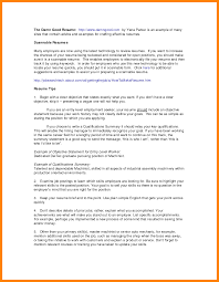Summary Examples For Resumes As400 Administrator Cover Letter