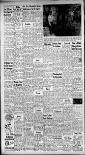 The Daily Record from Long Branch, New Jersey on October 22, 1965 · 2