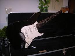 fender guitars John Mayer Strat 5 Way Switch Wiring Diagram fender john mayer the black one black 1 custom shop masterbuilt stratocaster serial number jc1624 5-Way Guitar Switch Diagram