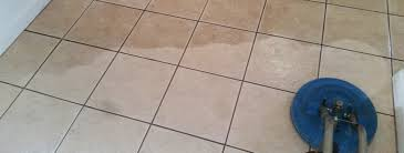 Tile & Grout Cleaning. Superior results for when you need more than a mop  to get the job done.