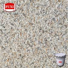 Granite Wall granite wall coating granite wall coating suppliers and 1198 by xevi.us