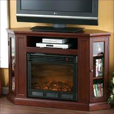 old fireplace parts old fake electric fireplace faux fire logs inch stand with a stands home old fireplace parts