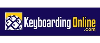 Image result for keyboarding online