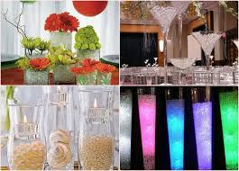 wedding table centerpieces ideas on a budget uk