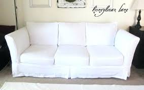 how to make furniture covers. Furniture Arm Covers Living Room Sofa Chair Protectors Plastic For End How To . Make