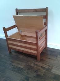 recycled wood furniture ideas. recycled wood furniture ideas