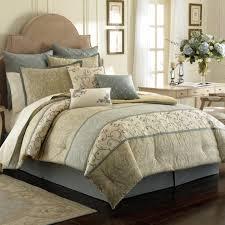 bedroom 80 more cool laura ashley bedding design 1028designs with regard to laura ashley