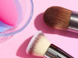 the best foundation brushes and how to