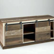 display case shelf supports sliding cabinet door track glass hardware
