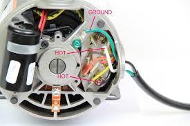 sta rite pump wiring diagram pentair pump wiring diagram \u2022 mifinder co goulds water pump wiring diagram goulds pumps wiring diagram best of sta rite pump sta rite pump sta rite pump wiring Goulds Water Pump Wiring Diagram