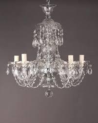 branch crystal chandelier plus 6 10 14 lights agnes chandelier light fixture chrome gold black tree