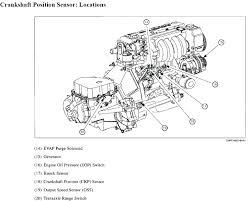 engine rebuild forums 2001 saturn sl2 diagram wiring fooddaily club