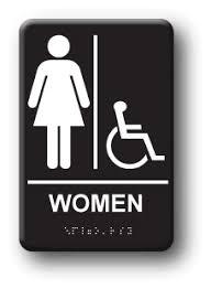 printable bathroom signs for kids. Brilliant Bathroom Bathroom Sign Unique Sign And To Printable Bathroom Signs For Kids