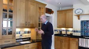 Replacing Kitchen Doors Replacing Kitchen Doors Common Mistakes How To Avoid Them Youtube