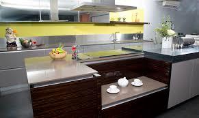Modena Blog Modena Kitchen Design Awards 2013