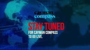 The Resh Hour with Elections Supervisor Wesley Howell - Cayman Compass