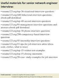 senior network engineer resume network engineer resume samples network  engineer resume sample senior cisco network engineer