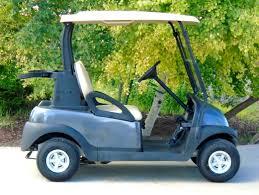 similiar ezgo keywords car golf cart wiring diagram 1985 ezgo golf cart wiring diagram ez go