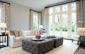 Small Picture Home And Decoration Archive 2015 modern trends for your house