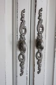227 best Old Keys,Door Knobs,Locks-&-More images on Pinterest ...