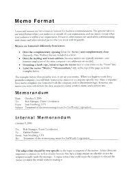 What Is An Internal Memo Corporate Memo Template Tlcmentoring Info