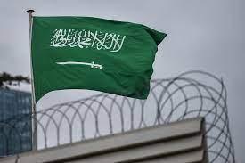 السعودية ترفع بعض الدول من قائمة الدول المحظور على مواطنيها دخول المملكة