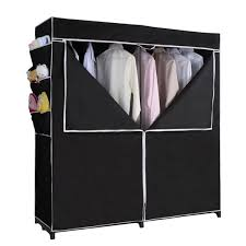 Used Coat Rack For Sale Stunning Clothes Racks Garment Wardrobes You'll Love