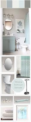 Best 25+ Relaxing bathroom ideas on Pinterest | Old bathtub, Bohemian  bathroom and Tiny bathroom makeovers