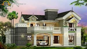 Small Picture Emejing Designs Of House Images Home Decorating Design