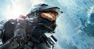 Halo 5 Tops The Latest Uk All Formats Software Sales Chart