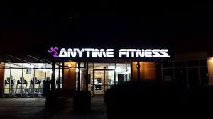 anytime fitness 29 photos 18 reviews gyms 7704 e doubletree ranch rd scottsdale az phone number cles yelp