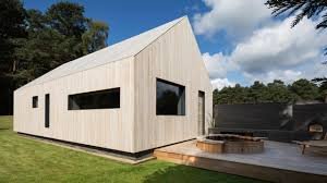 architecture houses. Simple Houses Watson House Annexe Inside Architecture Houses O