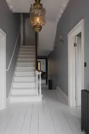 lighting a hallway. Impressive Photos Of 0908834d58ad7207452ffcf3b4d7e5ed Lighting Hallway Ceilings Light Grey Hallway.jpg Gray Bedroom Decor Creative Gallery A E
