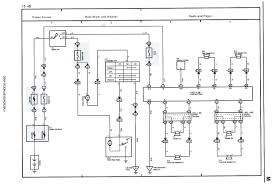 scion xb electrical diagram my wiring diagram scion xb wiring diagram wiring diagram operations scion xb electrical diagram