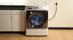 kenmore elite oasis washer and dryer. dry big laundry loads fast with kenmore\u0027s elite 81072 dryer kenmore oasis washer and