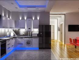 modern false ceiling lights led for kicthen interior 25 pop false ceiling designs with led lighting