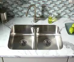 install undermount sink dishwasher install sink quartz above intended for sinks s remodel 3 install undermount install undermount sink
