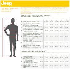 Adidas Golf Shirt Size Chart Adidas Womens Golf Shirt Size Chart Rldm