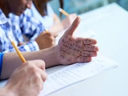 academic integrity cheat or be cheated edutopia